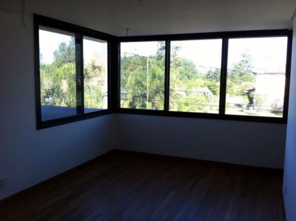 Terraville - Casa 4 Dorm, Belém Novo, Porto Alegre (65467) - Foto 11