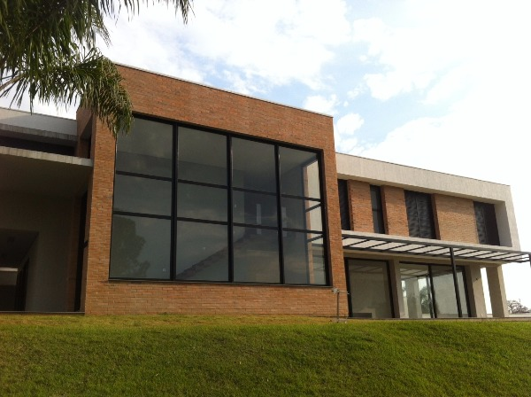 Terraville - Casa 4 Dorm, Belém Novo, Porto Alegre (65467) - Foto 3