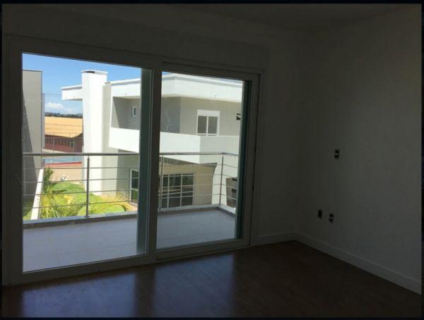 Condomínio Mirante do Lago - Casa 3 Dorm, Aberta dos Morros (65478) - Foto 12