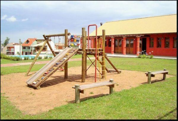 Condomínio Mirante do Lago - Casa 3 Dorm, Aberta dos Morros (65478) - Foto 14