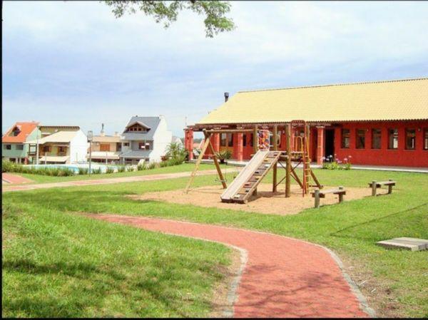 Condomínio Mirante do Lago - Casa 3 Dorm, Aberta dos Morros (65478) - Foto 16
