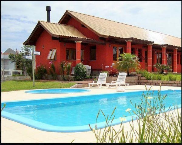 Condomínio Mirante do Lago - Casa 3 Dorm, Aberta dos Morros (65478) - Foto 13
