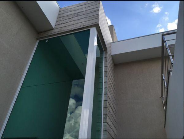 Condomínio Mirante do Lago - Casa 3 Dorm, Aberta dos Morros (65478) - Foto 6