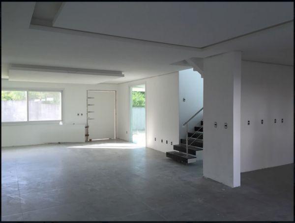 Condomínio Mirante do Lago - Casa 3 Dorm, Aberta dos Morros (65478) - Foto 7