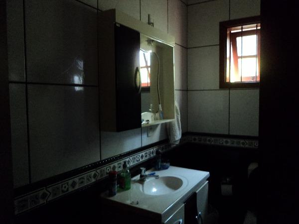 Residencial dos Jardins - Casa 1 Dorm, Igara, Canoas (65512) - Foto 3
