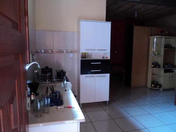 Residencial dos Jardins - Casa 1 Dorm, Igara, Canoas (65512) - Foto 4