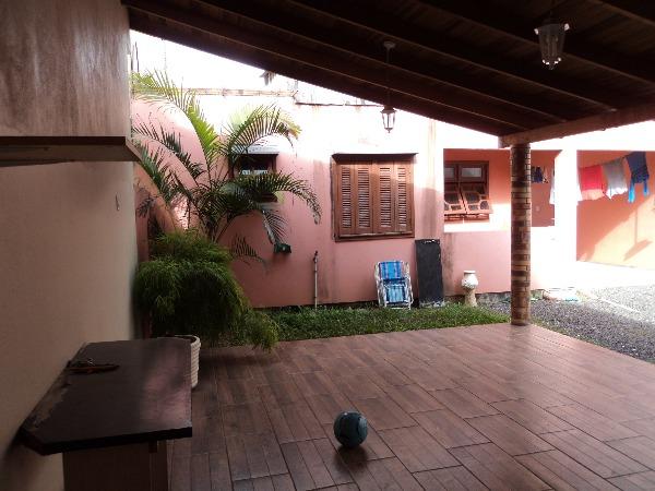 Residencial dos Jardins - Casa 1 Dorm, Igara, Canoas (65512) - Foto 9