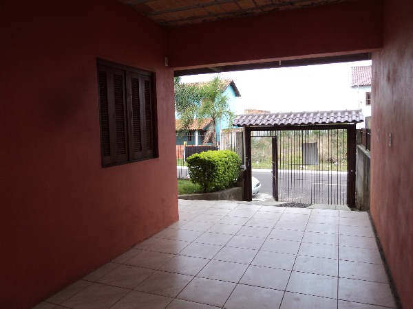 Residencial dos Jardins - Casa 1 Dorm, Igara, Canoas (65512) - Foto 10