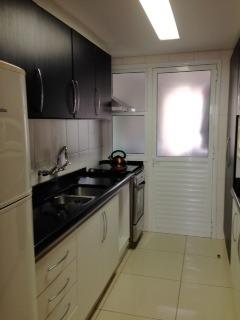 Edificio Filadélfia - Apto 3 Dorm, São João, Porto Alegre (65524) - Foto 10