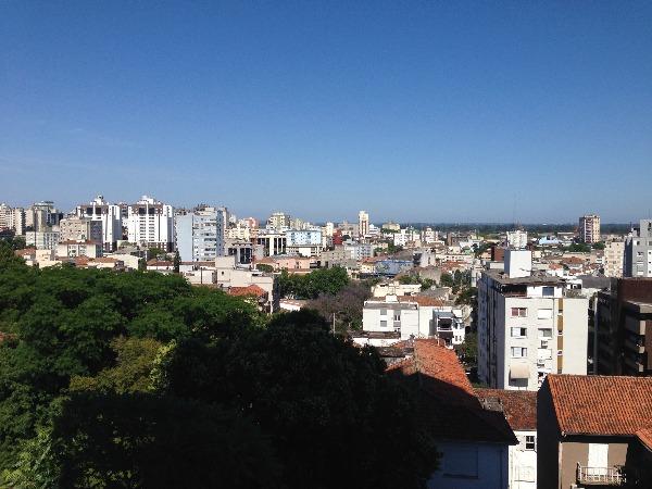 Edificio Filadélfia - Apto 3 Dorm, São João, Porto Alegre (65524) - Foto 22