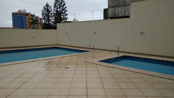 Edificio Filadélfia - Apto 3 Dorm, São João, Porto Alegre (65524) - Foto 15