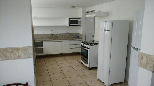 Edificio Filadélfia - Apto 3 Dorm, São João, Porto Alegre (65524) - Foto 20