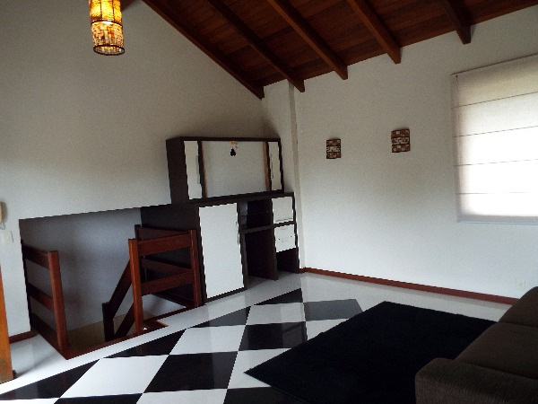 Scutari - Cobertura 2 Dorm, Boa Vista, Porto Alegre (65533) - Foto 6