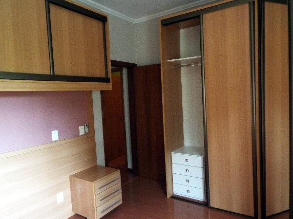 Scutari - Cobertura 2 Dorm, Boa Vista, Porto Alegre (65533) - Foto 13