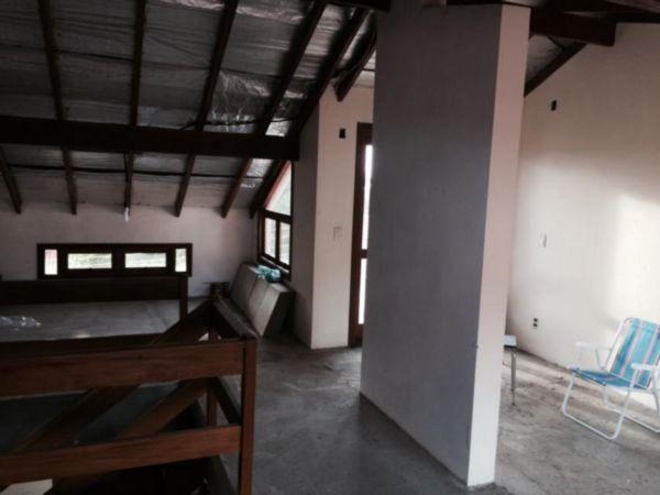Condominio Ilha do Sol - Casa 3 Dorm, Espírito Santo, Porto Alegre - Foto 9