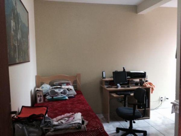 Condominio Ilha do Sol - Casa 3 Dorm, Espírito Santo, Porto Alegre - Foto 3