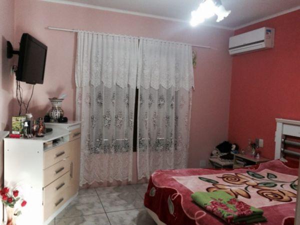 Condominio Ilha do Sol - Casa 3 Dorm, Espírito Santo, Porto Alegre - Foto 4