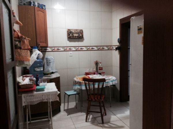 Condominio Ilha do Sol - Casa 3 Dorm, Espírito Santo, Porto Alegre - Foto 5