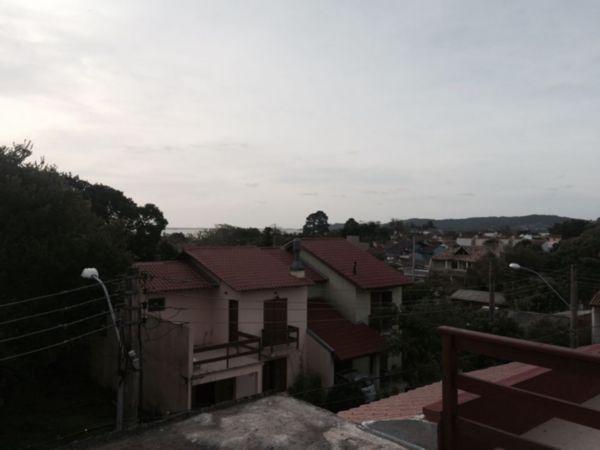 Condominio Ilha do Sol - Casa 3 Dorm, Espírito Santo, Porto Alegre - Foto 7