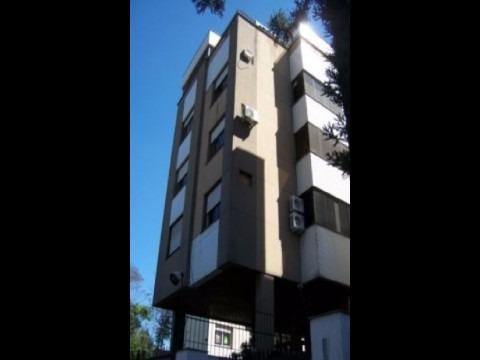 Solar Iguatemi - Cobertura 3 Dorm, Passo da Areia, Porto Alegre