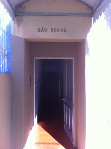 São Roque - Apto 2 Dorm, Menino Deus, Porto Alegre (65589) - Foto 2
