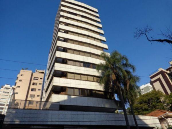 Montagné - Apto 3 Dorm, Rio Branco, Porto Alegre (65591)