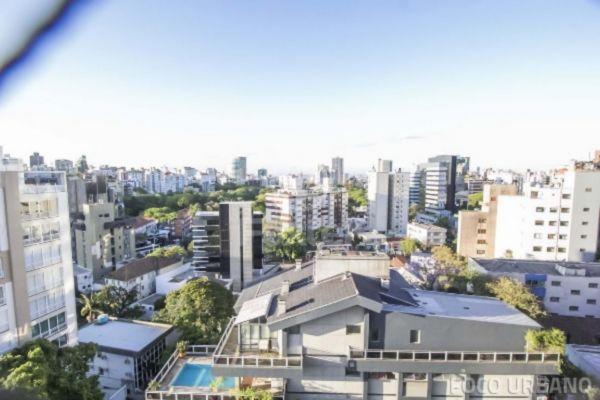 Montagné - Apto 3 Dorm, Rio Branco, Porto Alegre (65591) - Foto 3