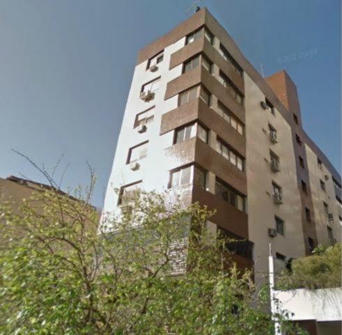 Residencial Inglaterra - Apto 3 Dorm, Auxiliadora, Porto Alegre