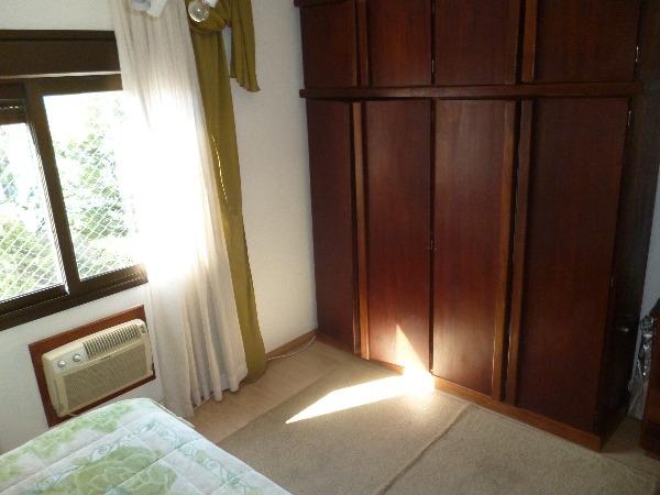Residencial Inglaterra - Apto 3 Dorm, Auxiliadora, Porto Alegre - Foto 6