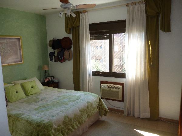 Residencial Inglaterra - Apto 3 Dorm, Auxiliadora, Porto Alegre - Foto 5