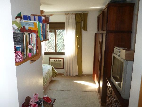Residencial Inglaterra - Apto 3 Dorm, Auxiliadora, Porto Alegre - Foto 4
