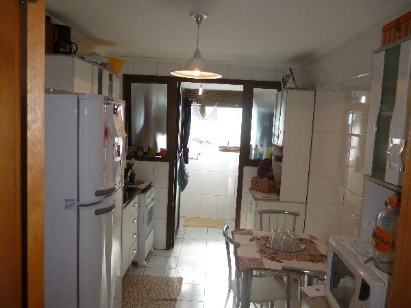 Residencial Inglaterra - Apto 3 Dorm, Auxiliadora, Porto Alegre - Foto 8