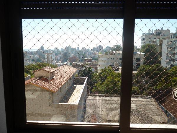 Residencial Inglaterra - Apto 3 Dorm, Auxiliadora, Porto Alegre - Foto 9
