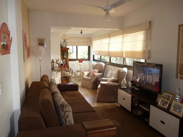 Residencial Inglaterra - Apto 3 Dorm, Auxiliadora, Porto Alegre - Foto 2