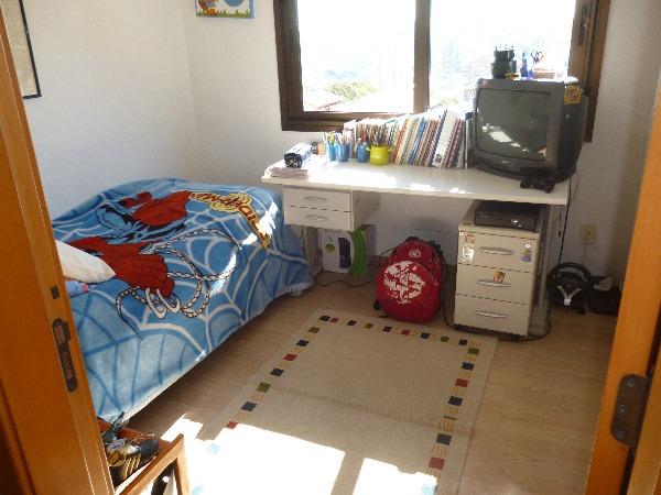 Residencial Inglaterra - Apto 3 Dorm, Auxiliadora, Porto Alegre - Foto 7