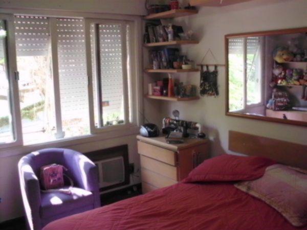 Coronel Tisiano - Apto 2 Dorm, Higienópolis, Porto Alegre (65641) - Foto 10