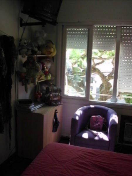 Coronel Tisiano - Apto 2 Dorm, Higienópolis, Porto Alegre (65641) - Foto 11