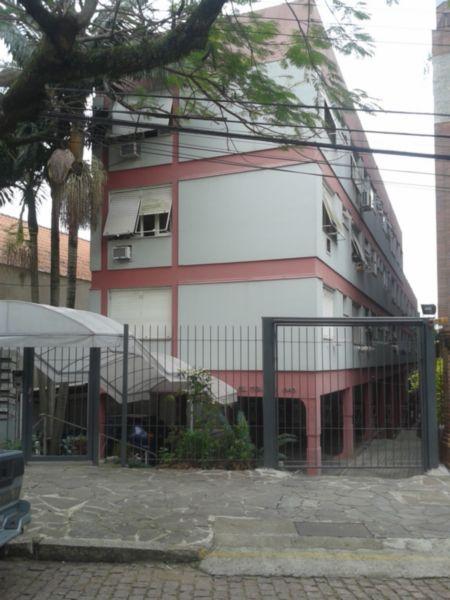 Coronel Tisiano - Apto 2 Dorm, Higienópolis, Porto Alegre (65641)