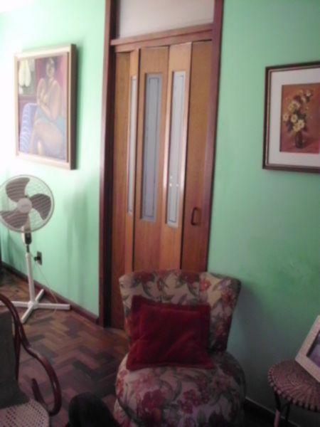 Coronel Tisiano - Apto 2 Dorm, Higienópolis, Porto Alegre (65641) - Foto 6