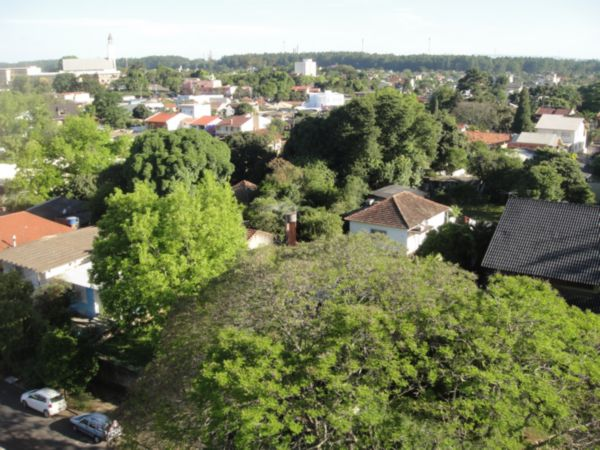 Provincia de São Pedro - Apto 2 Dorm, Centro, Esteio (65677) - Foto 7