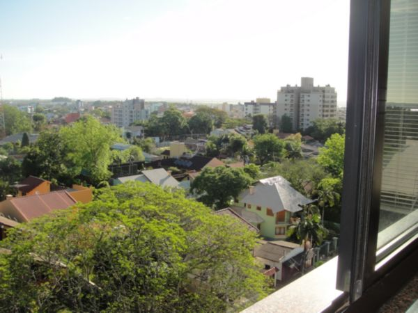 Provincia de São Pedro - Apto 2 Dorm, Centro, Esteio (65677) - Foto 8