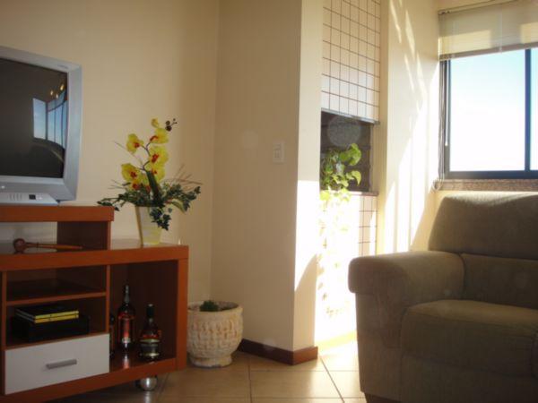 Provincia de São Pedro - Apto 2 Dorm, Centro, Esteio (65677) - Foto 13