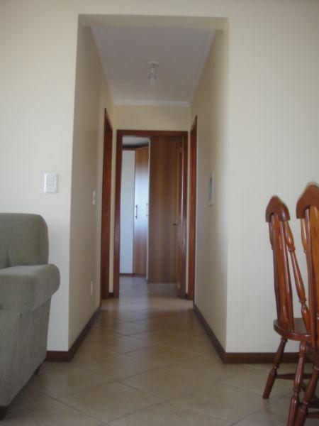 Provincia de São Pedro - Apto 2 Dorm, Centro, Esteio (65677) - Foto 14