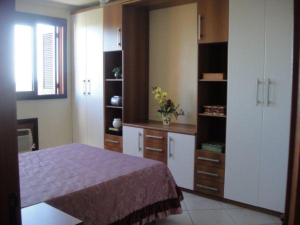 Provincia de São Pedro - Apto 2 Dorm, Centro, Esteio (65677) - Foto 4