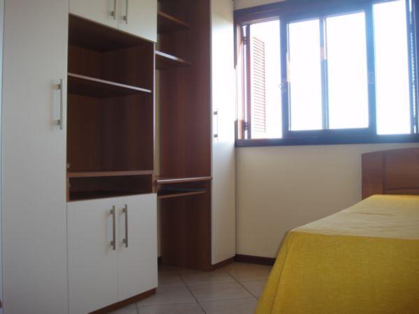Provincia de São Pedro - Apto 2 Dorm, Centro, Esteio (65677) - Foto 5