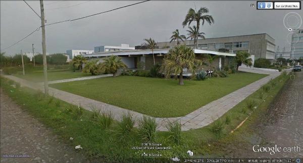 Casa 5 Dorm, Atlântida, Xangri-lá (65678) - Foto 2