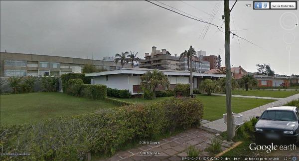 Casa 5 Dorm, Atlântida, Xangri-lá (65678) - Foto 4