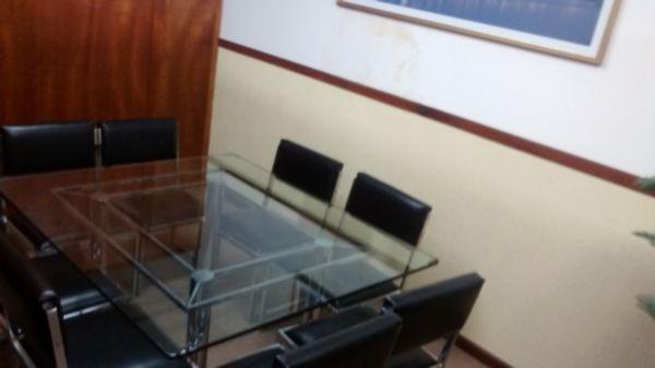 Condominio Edificio Doutor Flores - Sala, Centro Histórico (65679) - Foto 11