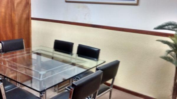 Condominio Edificio Doutor Flores - Sala, Centro Histórico (65679) - Foto 12