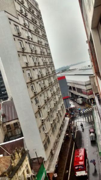 Condominio Edificio Doutor Flores - Sala, Centro Histórico (65679) - Foto 23